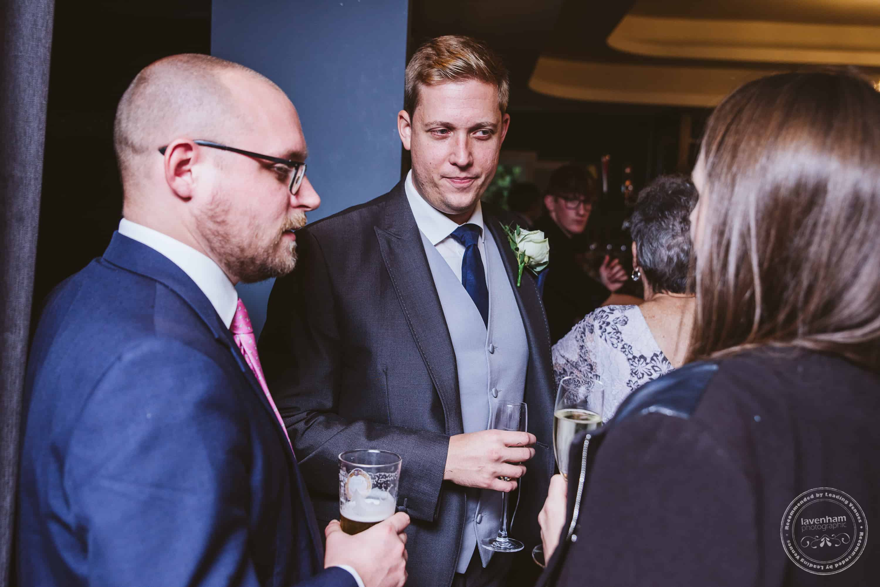 261019 Bull and Willow Room Essex Wedding Photographer 081