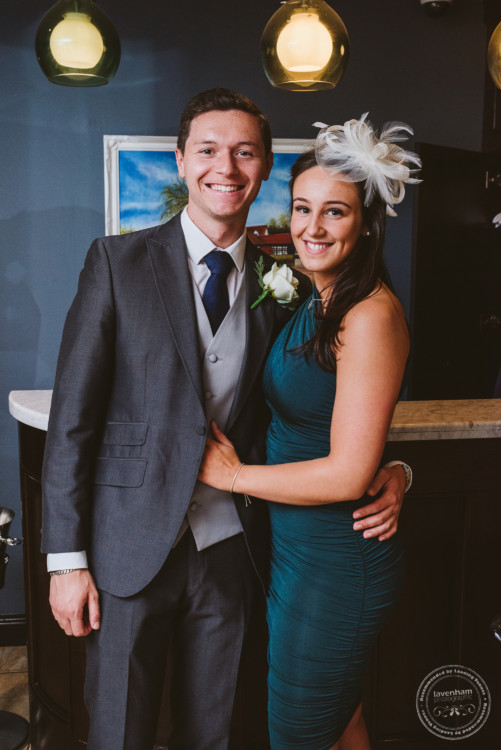 261019 Bull and Willow Room Essex Wedding Photographer 092