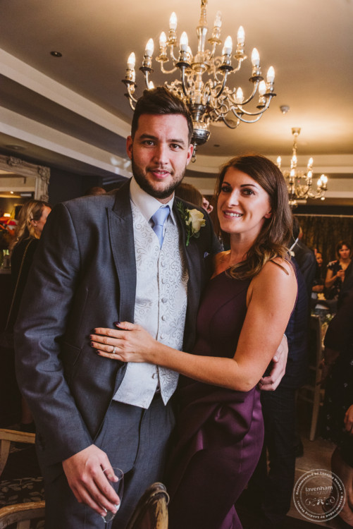 261019 Bull and Willow Room Essex Wedding Photographer 093