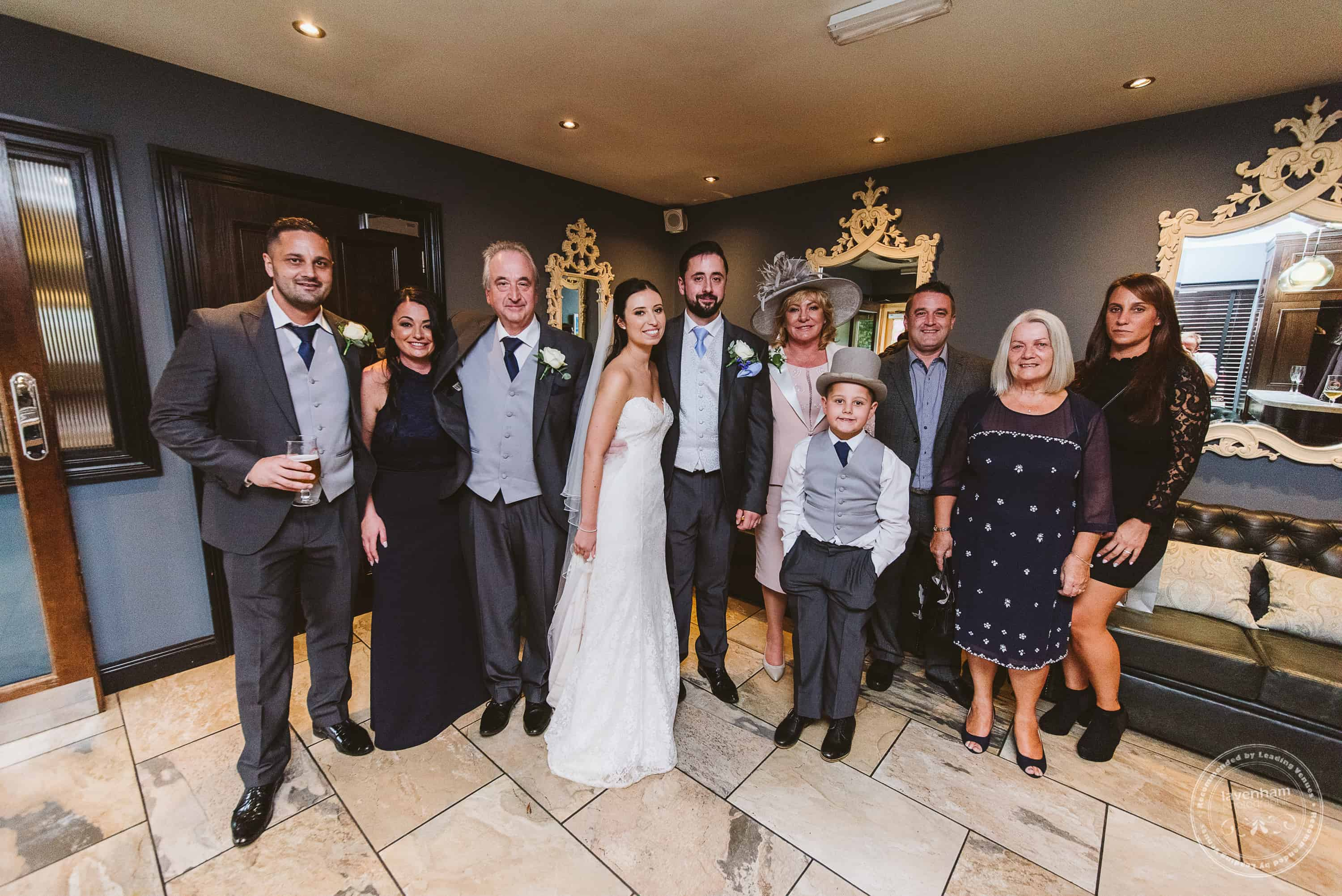 261019 Bull and Willow Room Essex Wedding Photographer 094