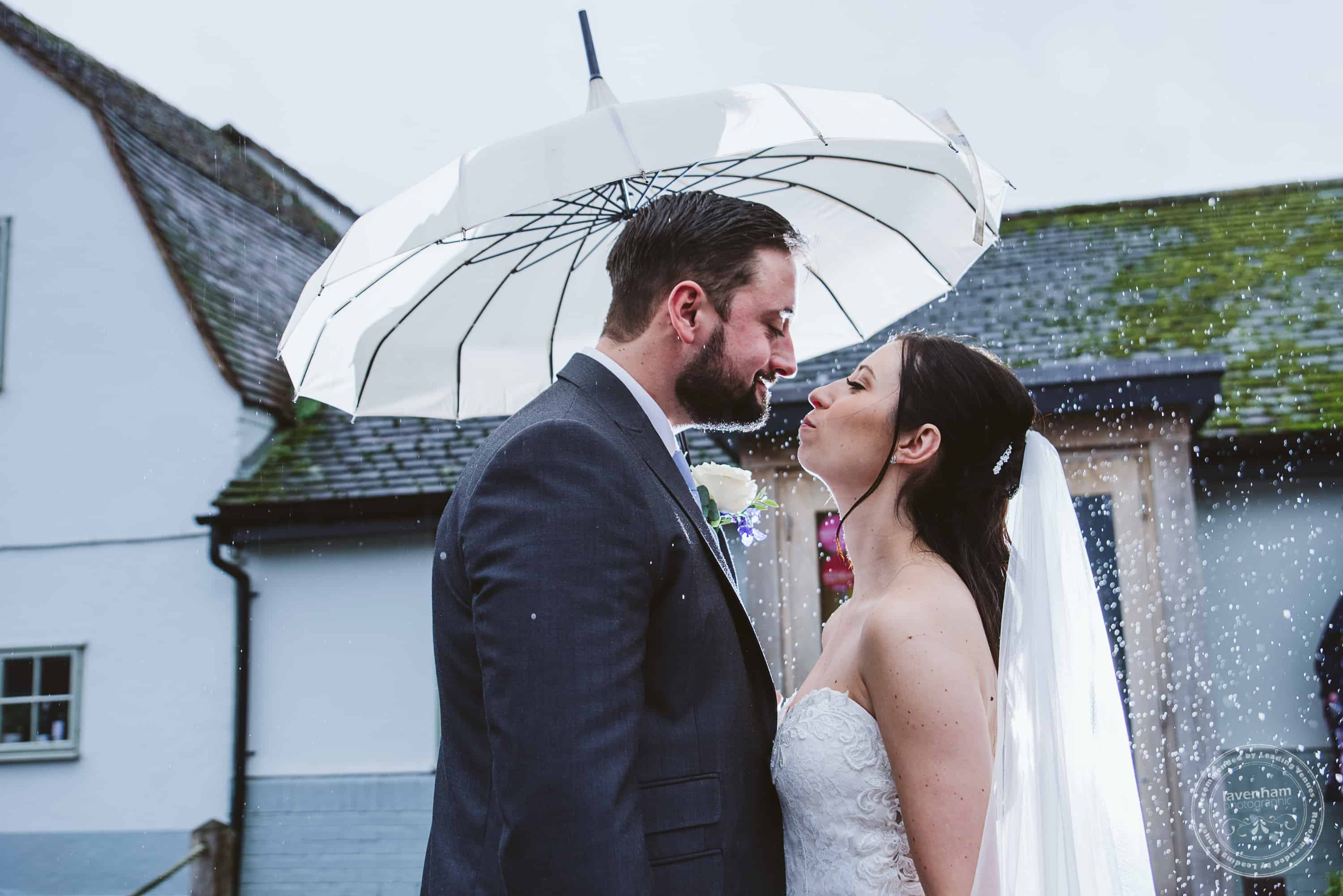 261019 Bull and Willow Room Essex Wedding Photographer 097