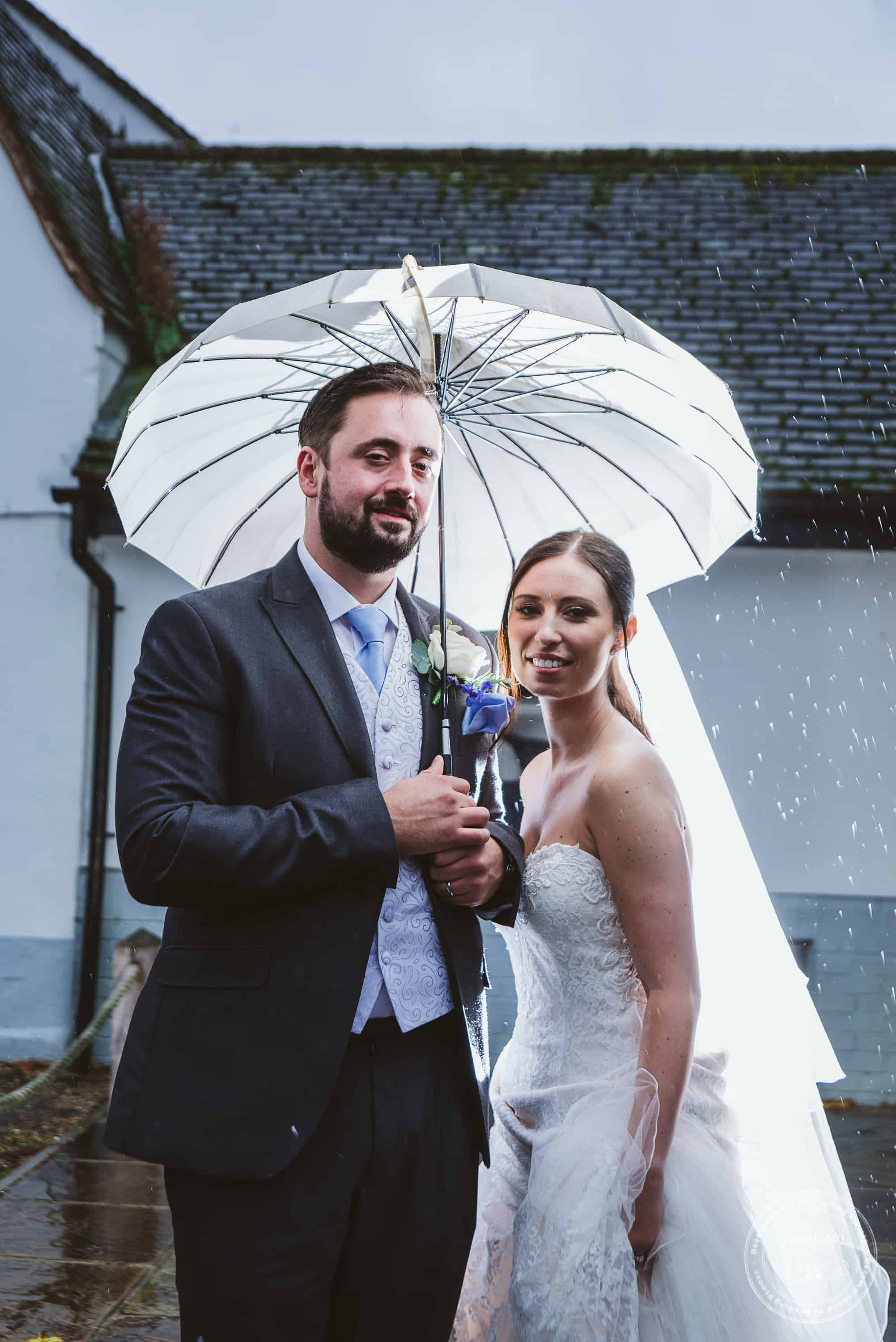 261019 Bull and Willow Room Essex Wedding Photographer 098