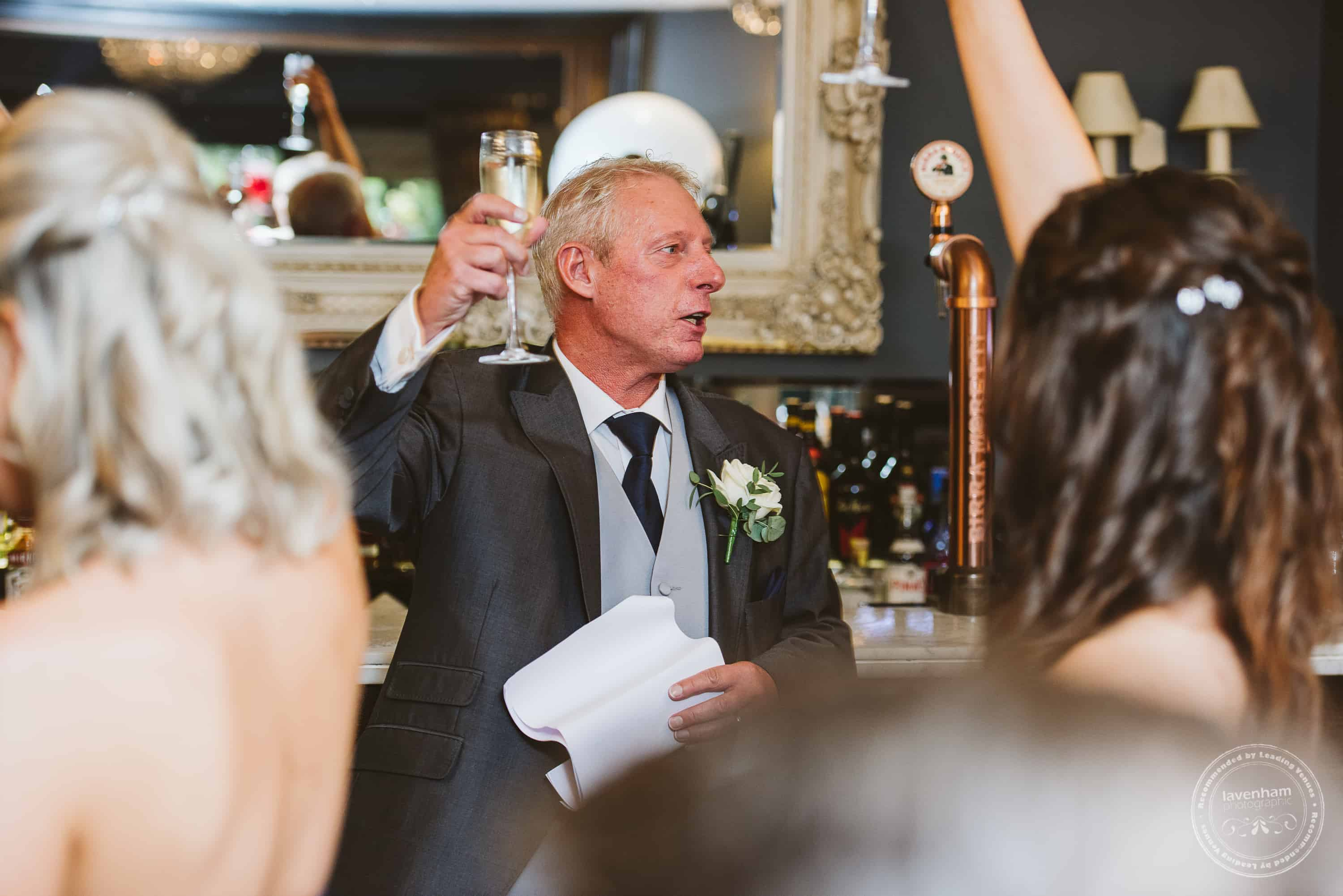 261019 Bull and Willow Room Essex Wedding Photographer 101