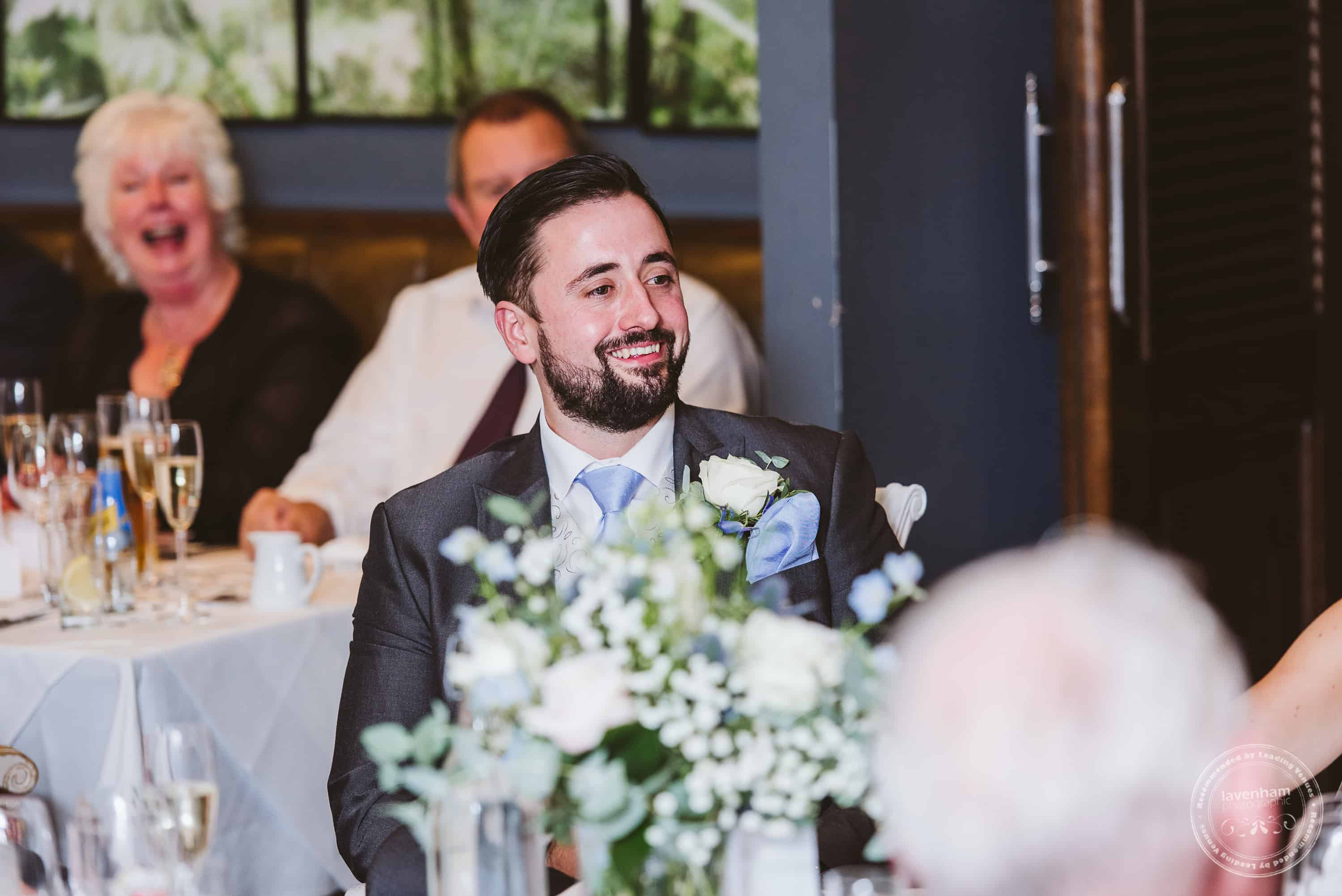261019 Bull and Willow Room Essex Wedding Photographer 110