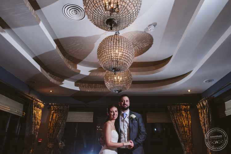 261019 Bull and Willow Room Essex Wedding Photographer 113