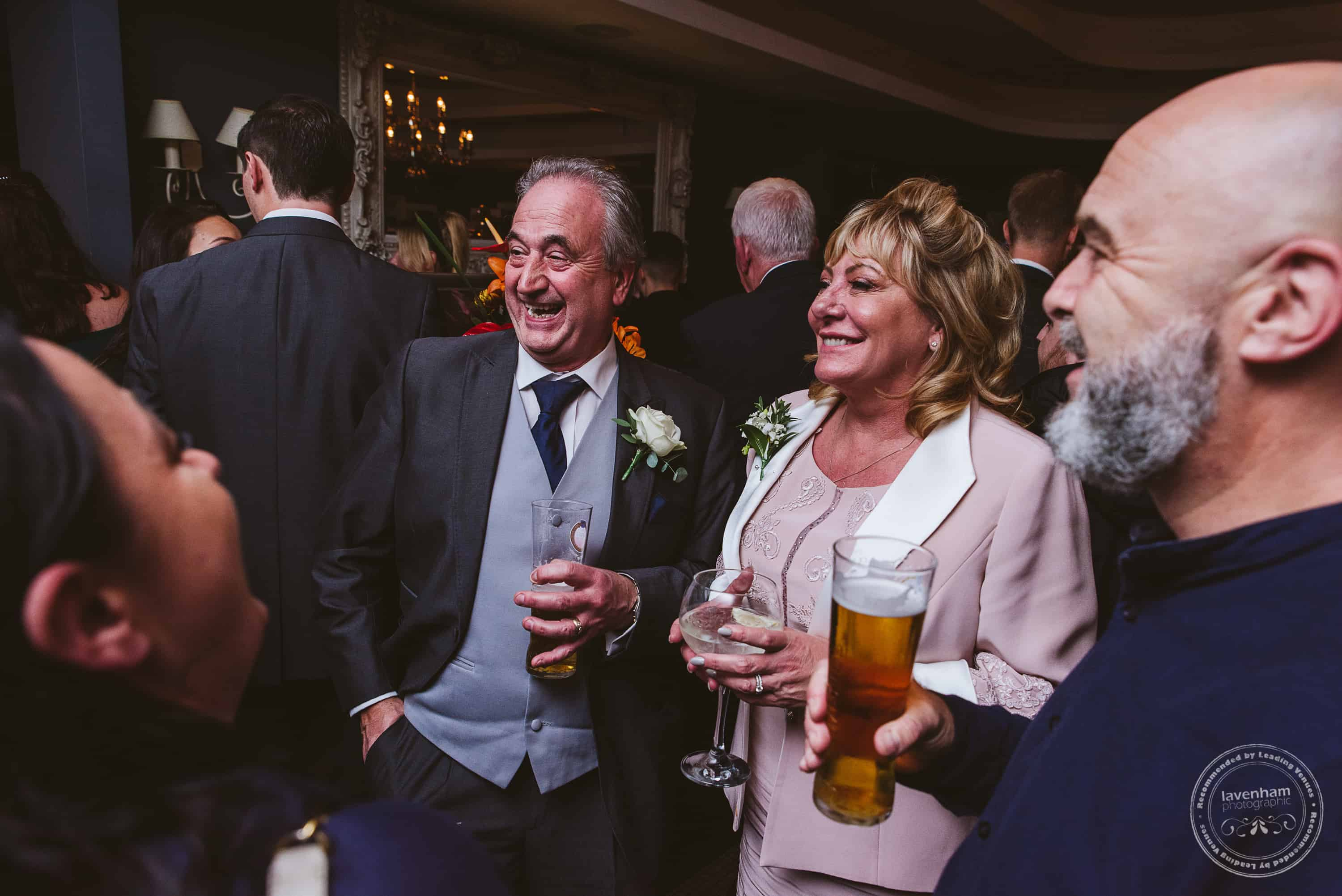 261019 Bull and Willow Room Essex Wedding Photographer 115