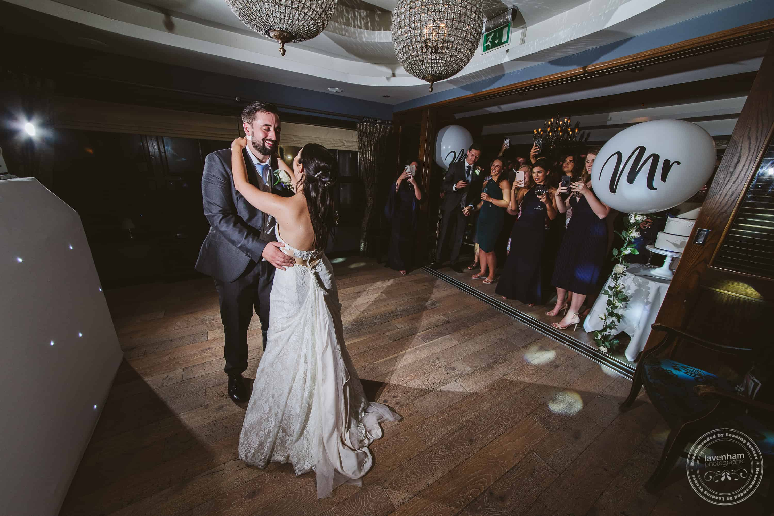 261019 Bull and Willow Room Essex Wedding Photographer 119