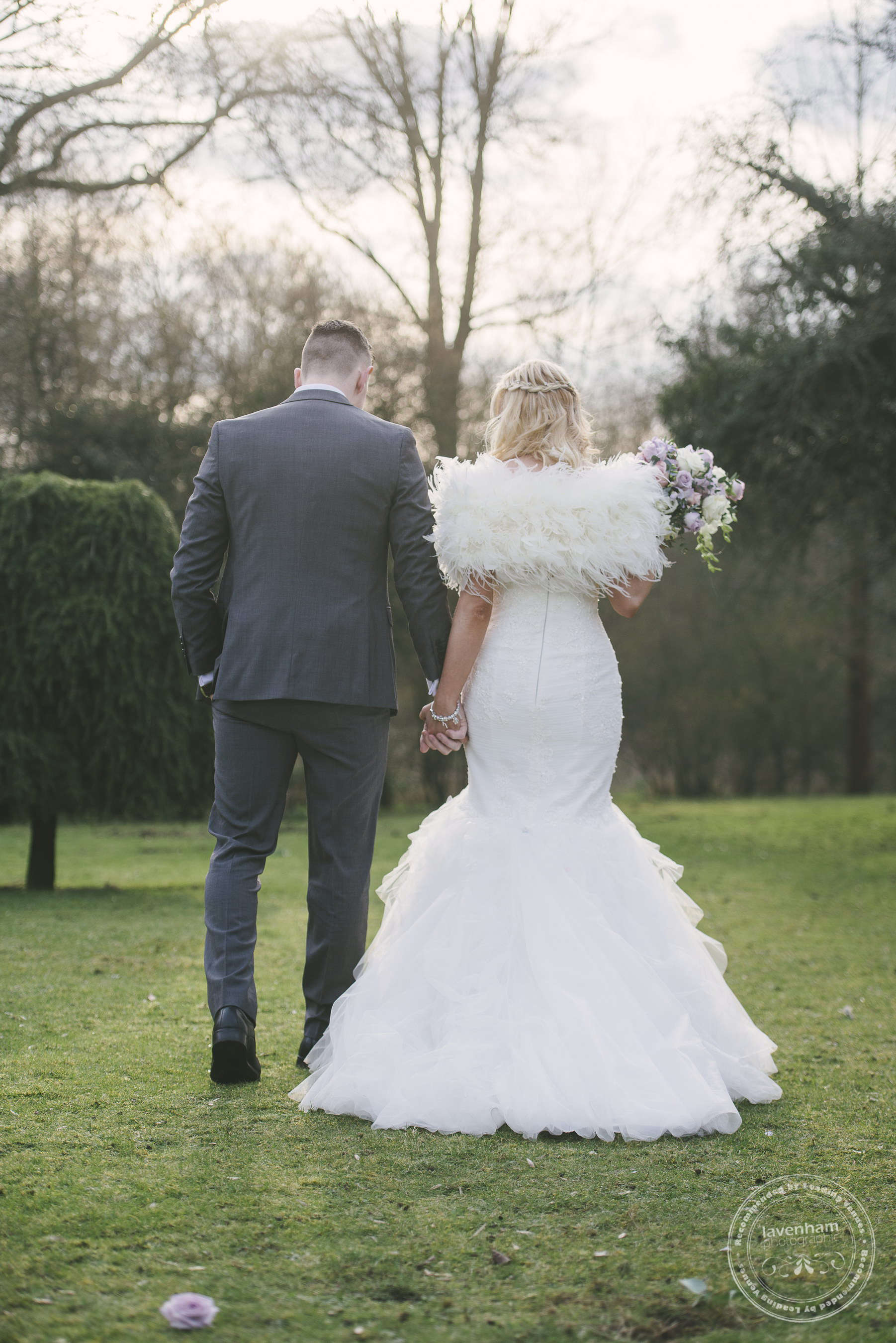 270216 White Hart Yeldham Wedding Photographer 080
