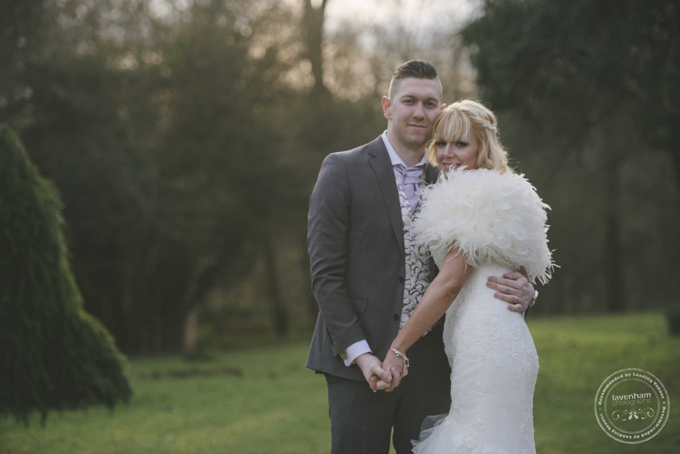 270216 White Hart Yeldham Wedding Photographer 083