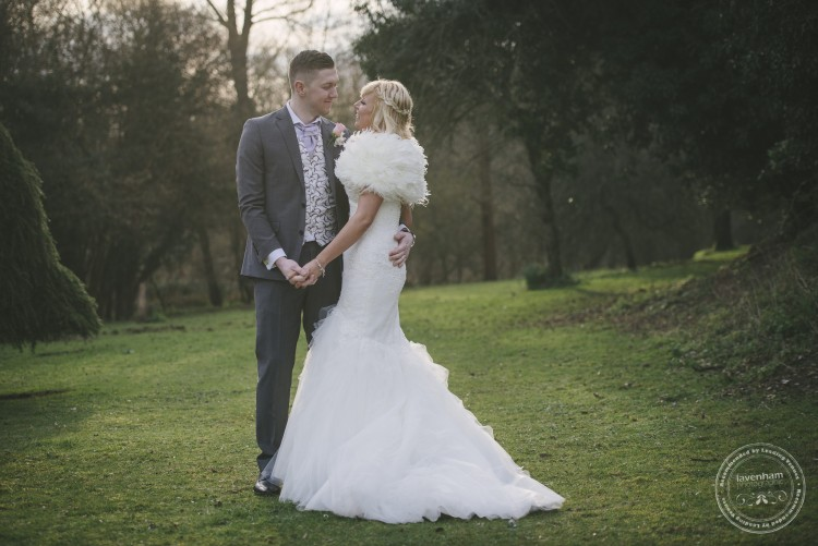 270216 White Hart Yeldham Wedding Photographer 084