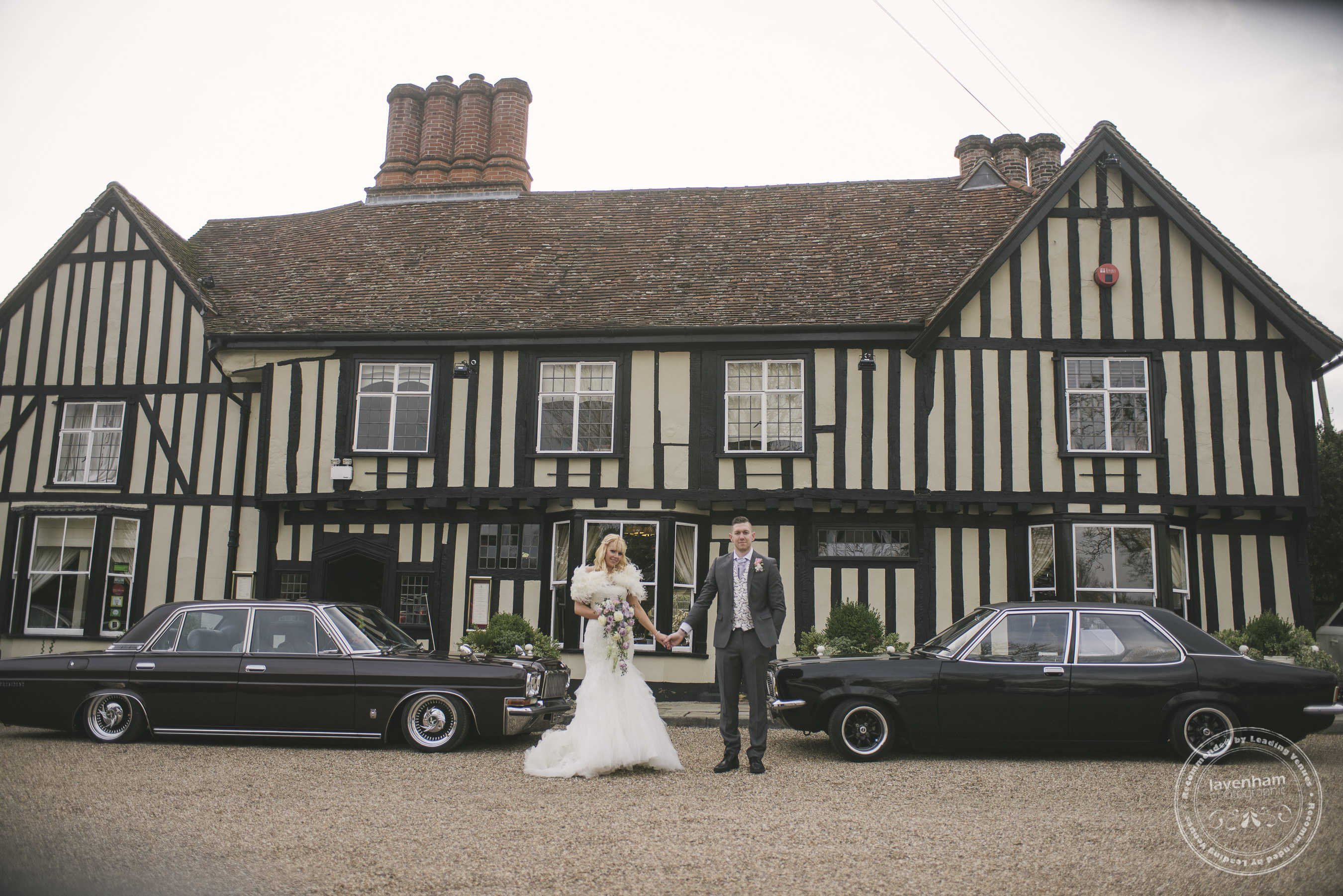 270216 White Hart Yeldham Wedding Photographer 106