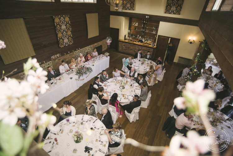 270216 White Hart Yeldham Wedding Photographer 124