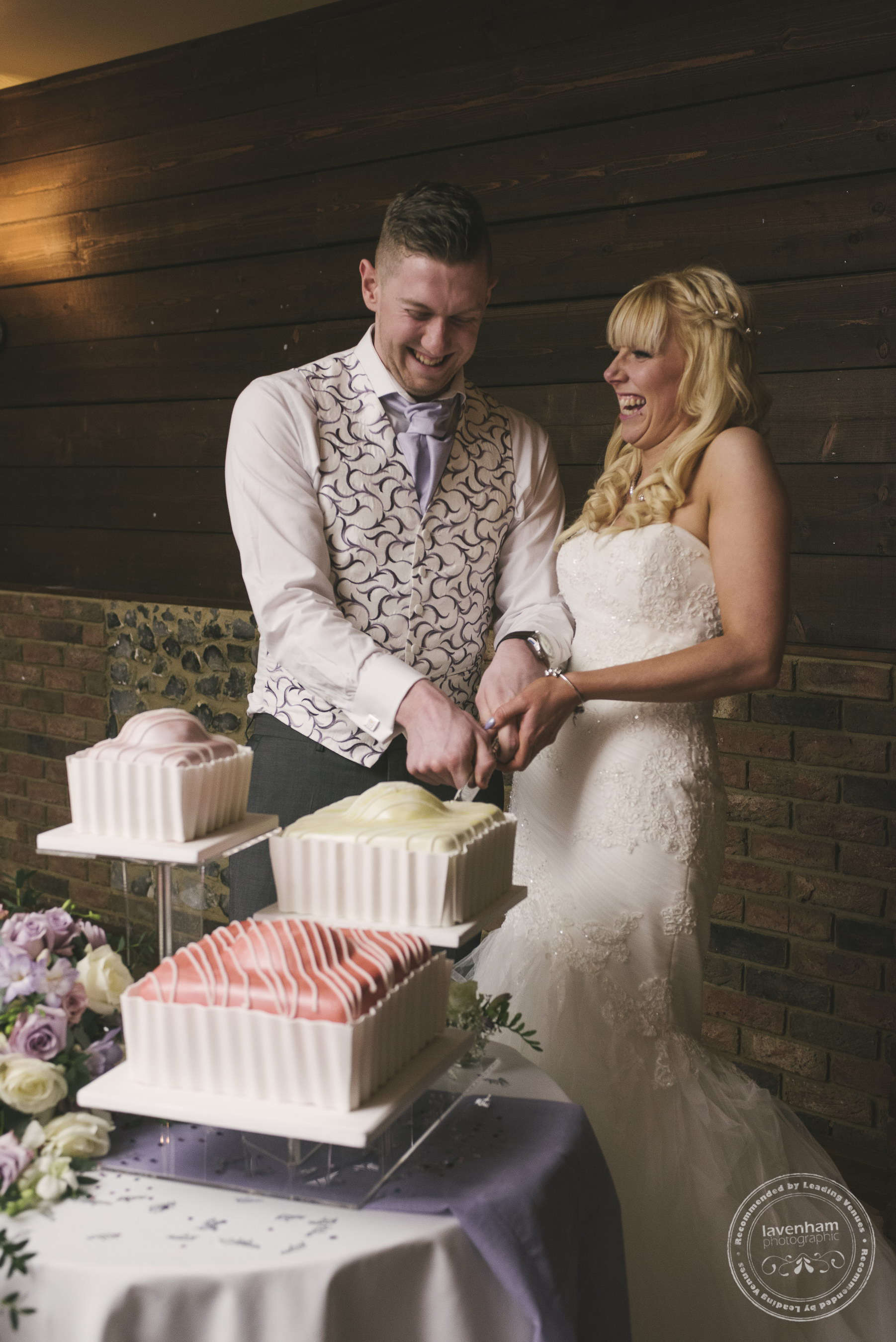 270216 White Hart Yeldham Wedding Photographer 130