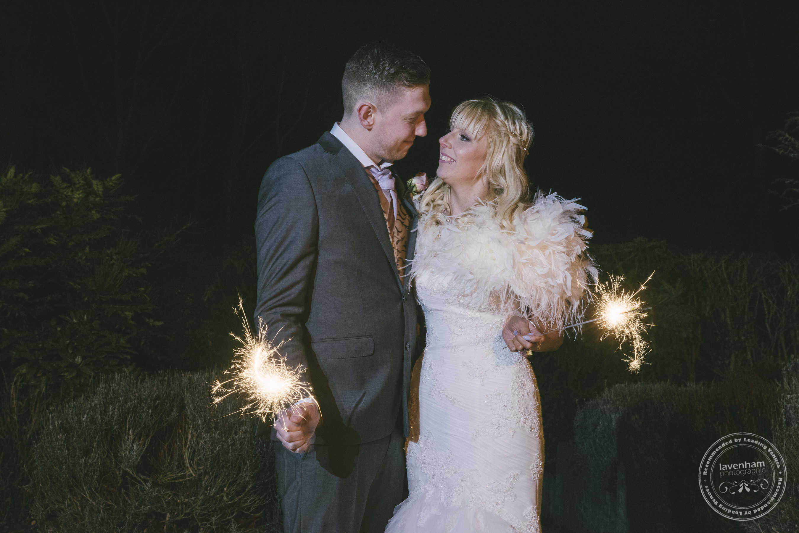 270216 White Hart Yeldham Wedding Photographer 132