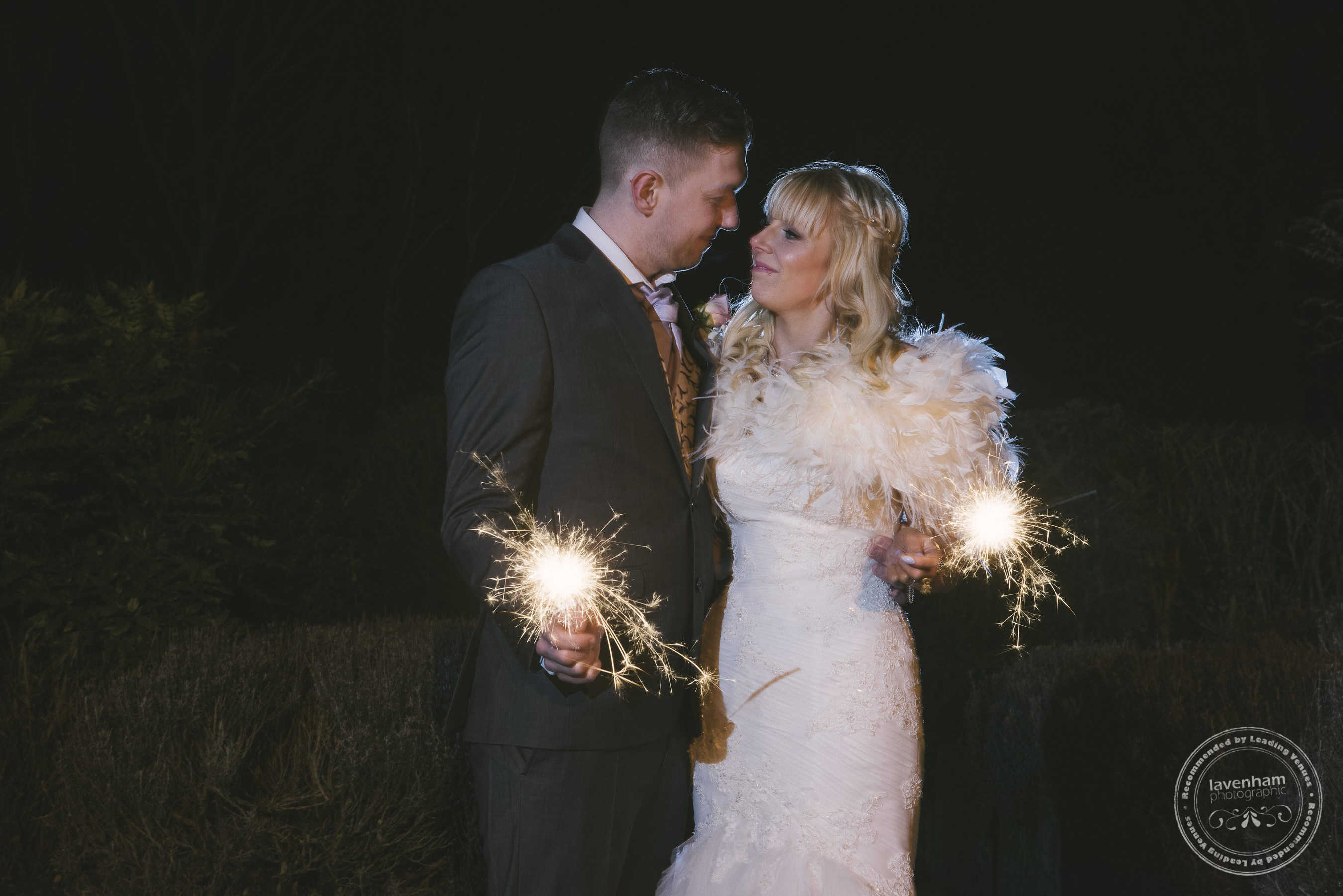 270216 White Hart Yeldham Wedding Photographer 133
