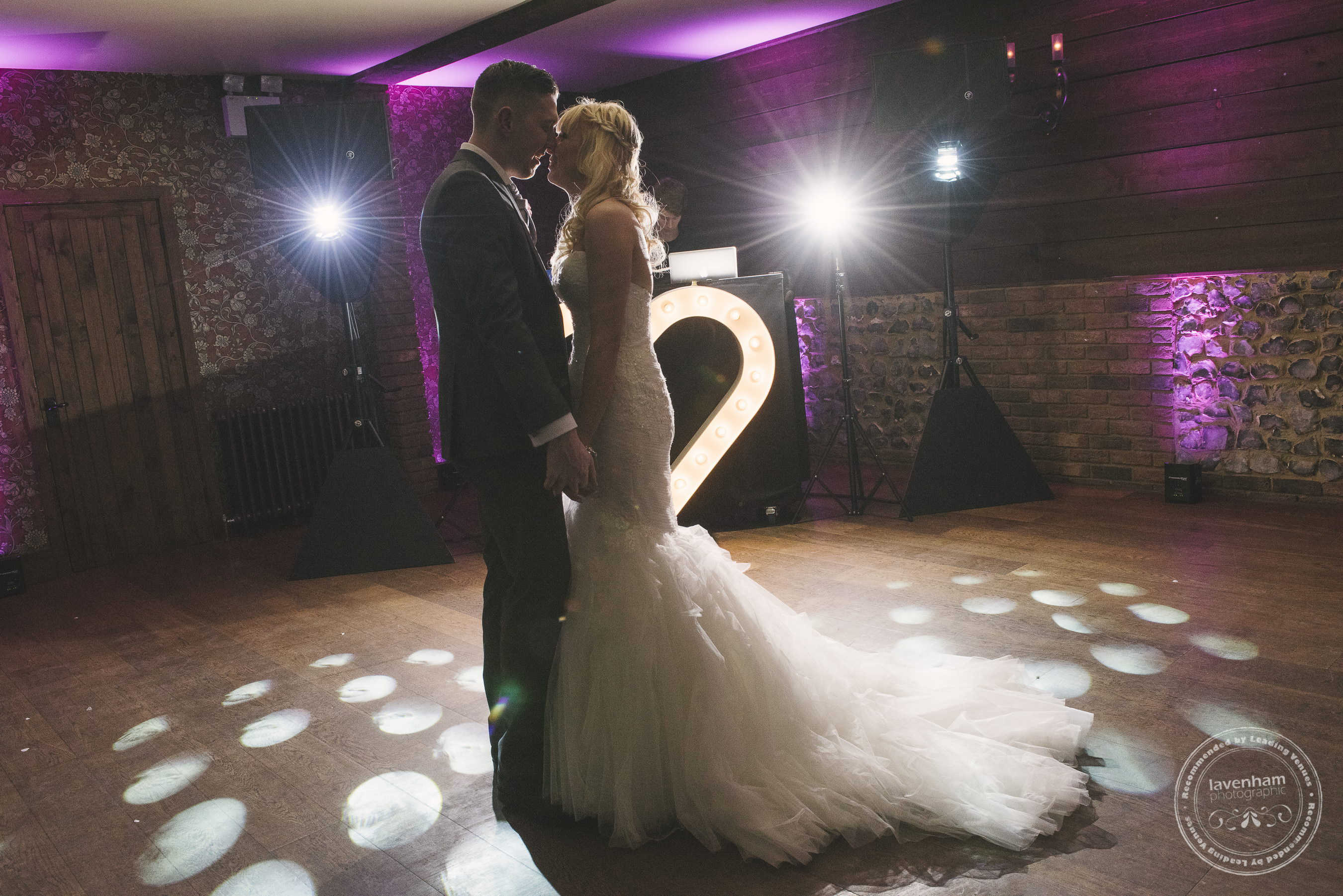 270216 White Hart Yeldham Wedding Photographer 135