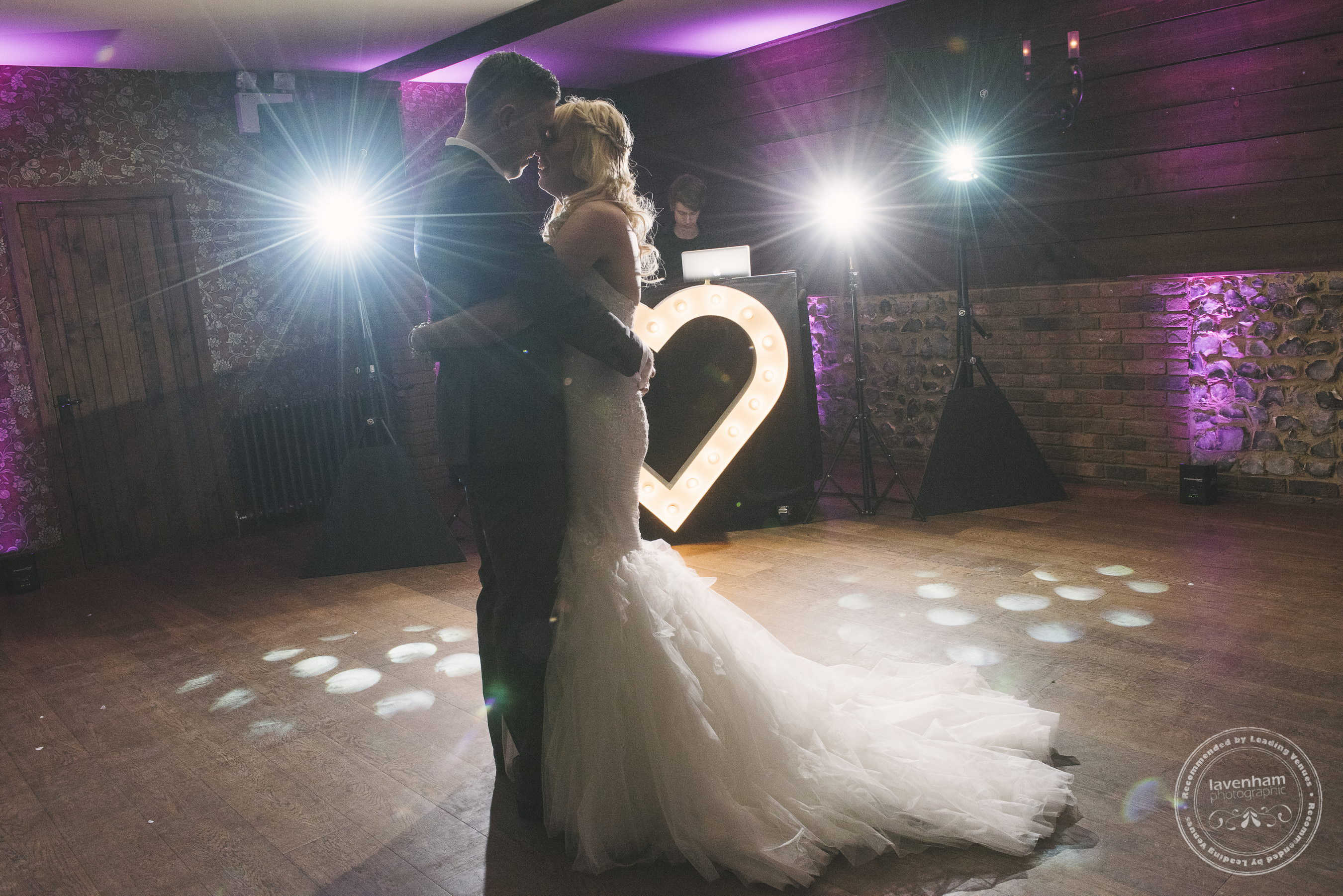 270216 White Hart Yeldham Wedding Photographer 136