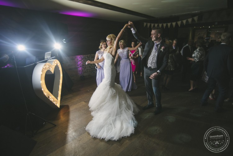 270216 White Hart Yeldham Wedding Photographer 145