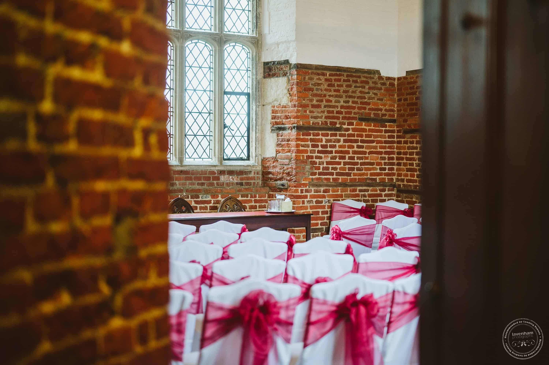 280220 Leez Priory Wedding Photography 005