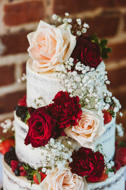 280220 Leez Priory Wedding Photography 009