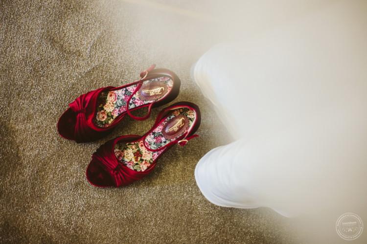 280220 Leez Priory Wedding Photography 011