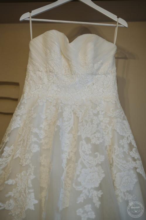 280220 Leez Priory Wedding Photography 012