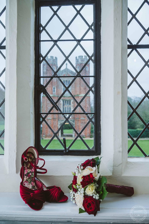 280220 Leez Priory Wedding Photography 013