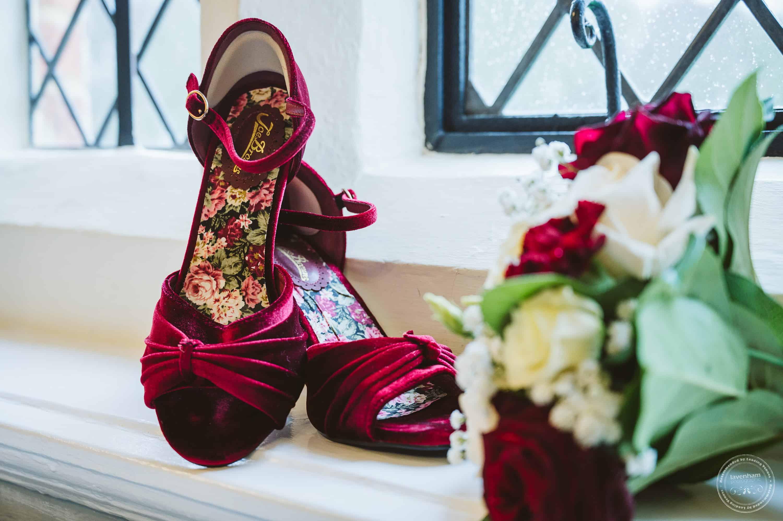 280220 Leez Priory Wedding Photography 014