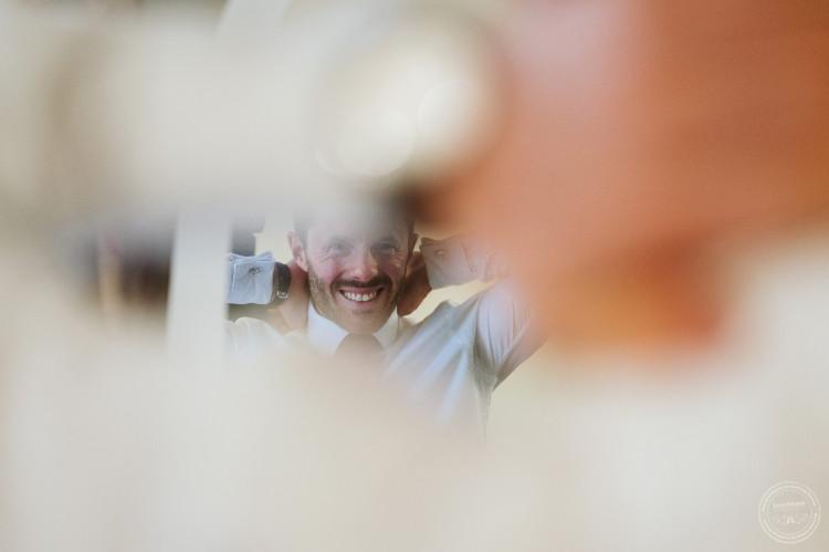 280220 Leez Priory Wedding Photography 017