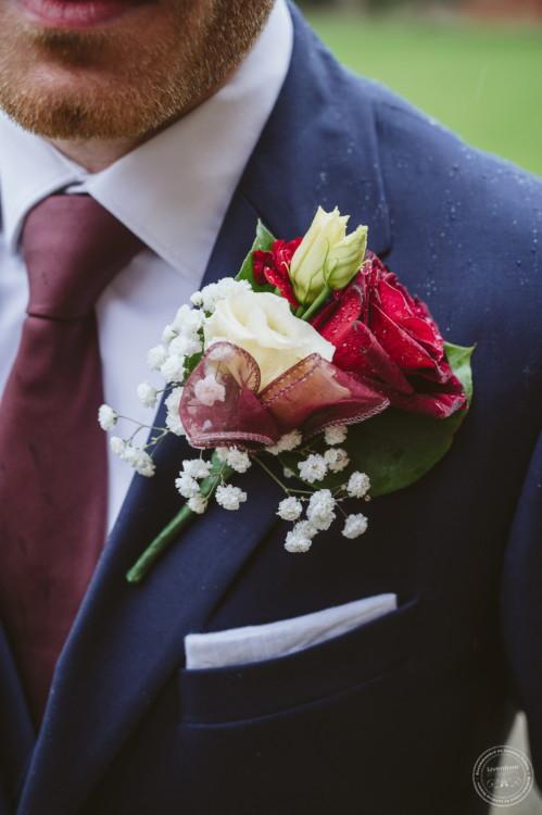280220 Leez Priory Wedding Photography 023