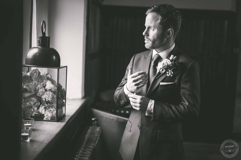 280220 Leez Priory Wedding Photography 028