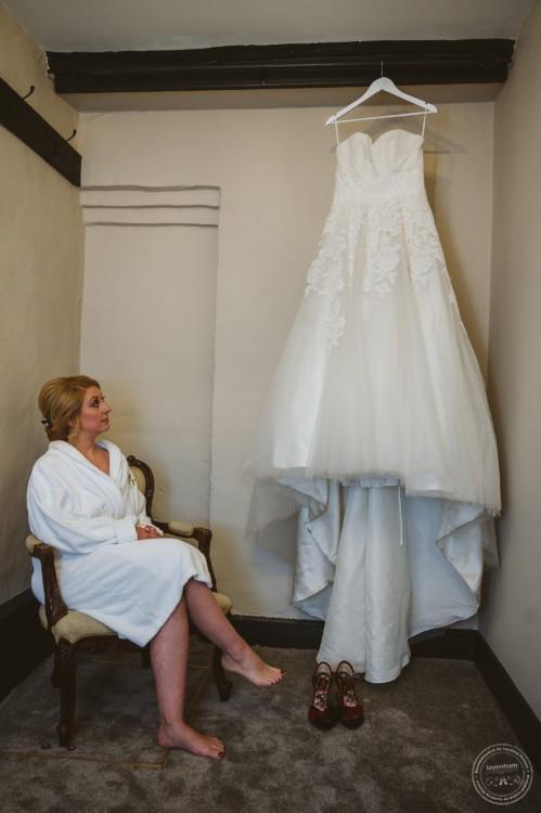 280220 Leez Priory Wedding Photography 033