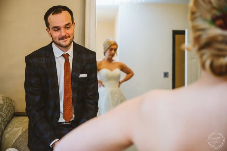 280220 Leez Priory Wedding Photography 035