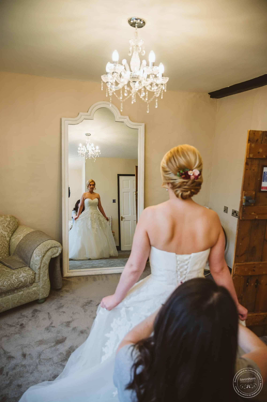 280220 Leez Priory Wedding Photography 036