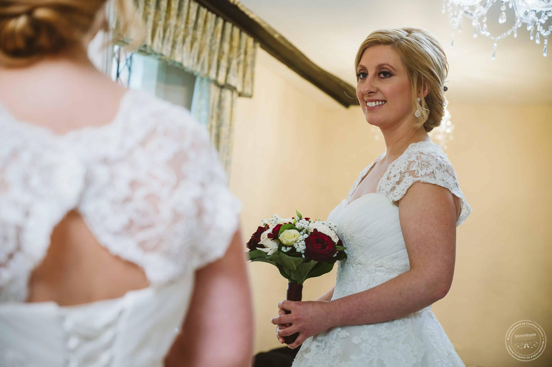 280220 Leez Priory Wedding Photography 037
