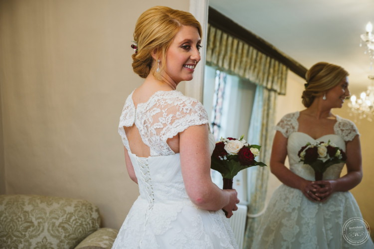 280220 Leez Priory Wedding Photography 038