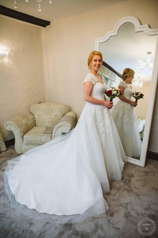 280220 Leez Priory Wedding Photography 039