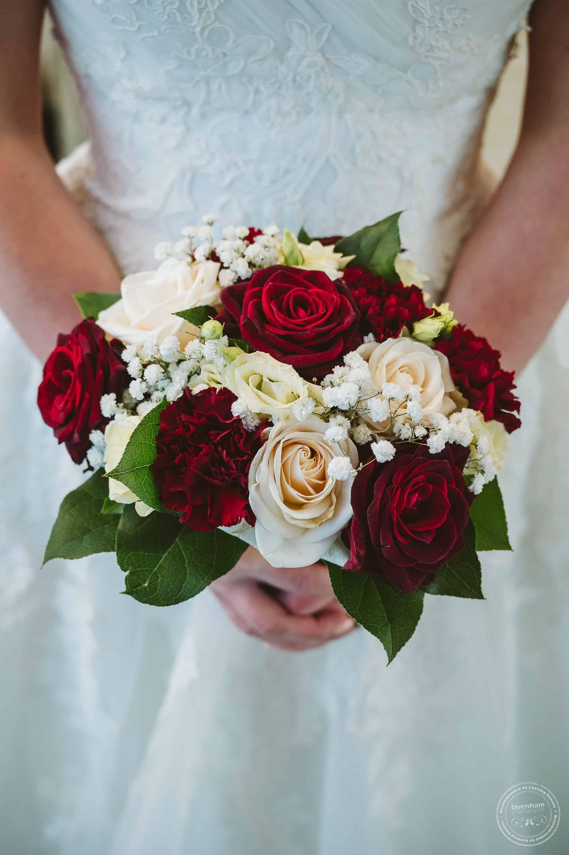 280220 Leez Priory Wedding Photography 040