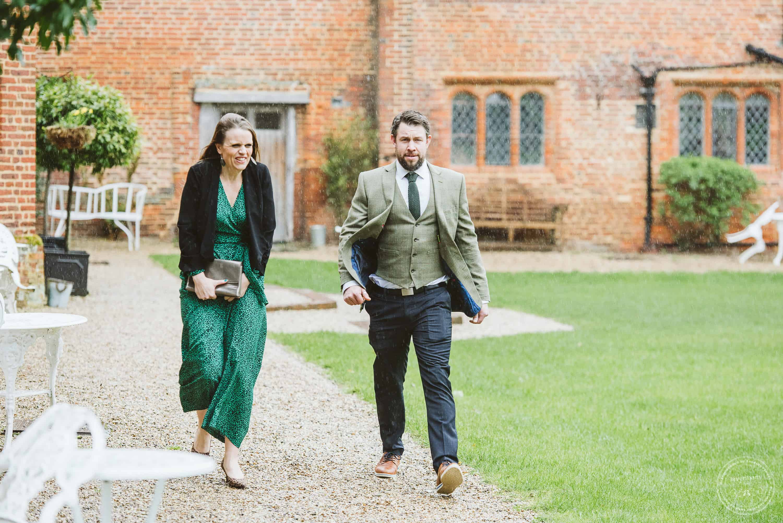 280220 Leez Priory Wedding Photography 041