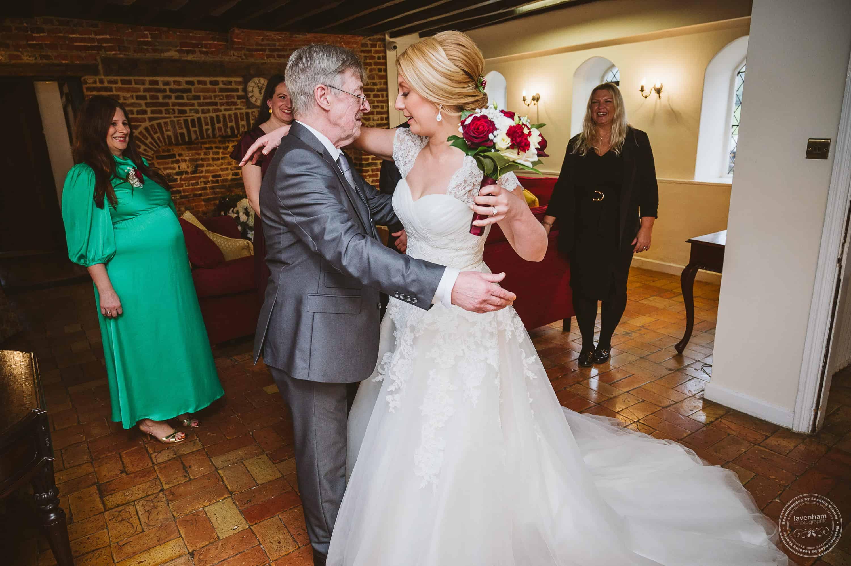 280220 Leez Priory Wedding Photography 042