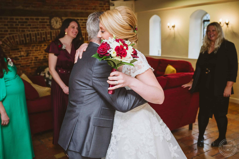 280220 Leez Priory Wedding Photography 043