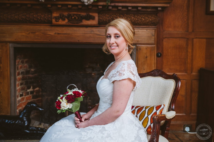 280220 Leez Priory Wedding Photography 044