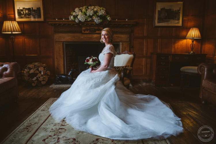 280220 Leez Priory Wedding Photography 045