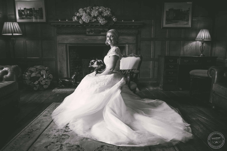 280220 Leez Priory Wedding Photography 046