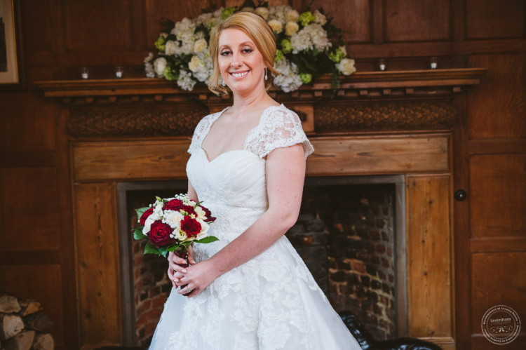 280220 Leez Priory Wedding Photography 047