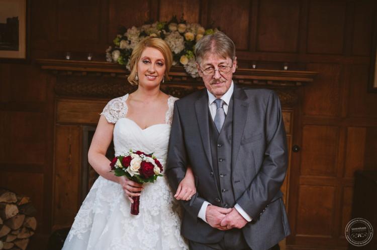 280220 Leez Priory Wedding Photography 048