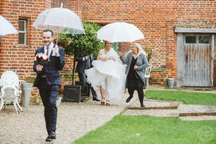 280220 Leez Priory Wedding Photography 049