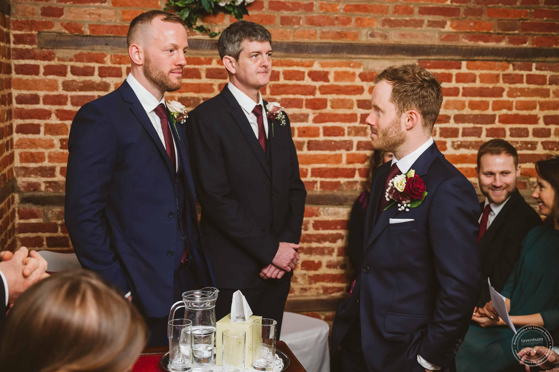 280220 Leez Priory Wedding Photography 050