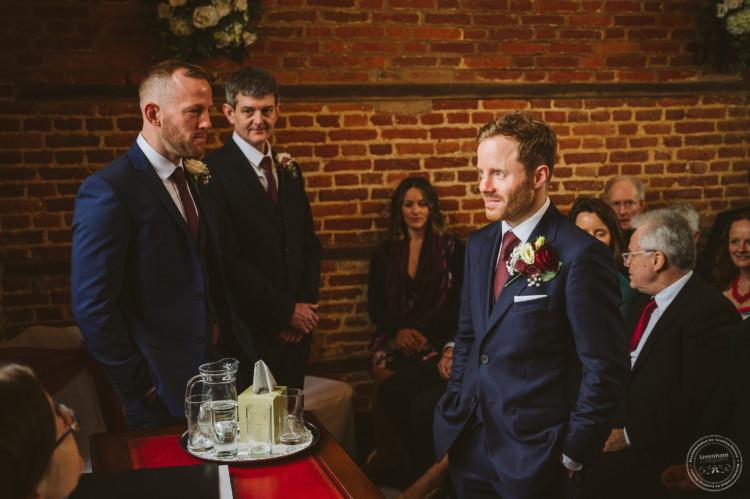 280220 Leez Priory Wedding Photography 051