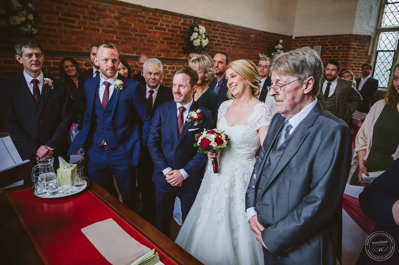 280220 Leez Priory Wedding Photography 052